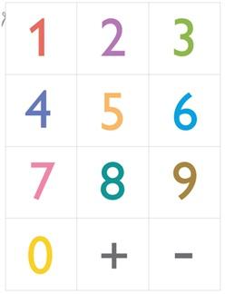 01_простые цифры
