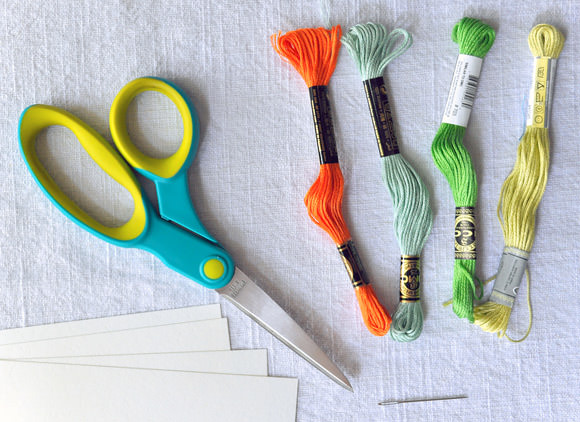 02_как научить ребенка шить