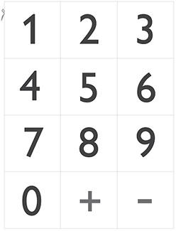02_простые цифры