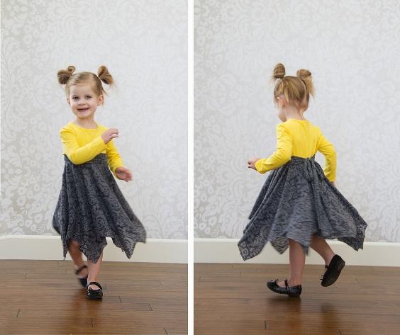 04_платье с юбкой-солнце