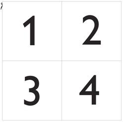 04_простые цифры