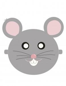 Летучие мыши своими руками из бумаги
