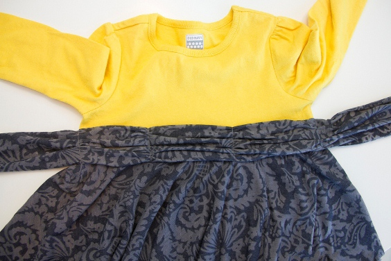 11_платье с юбкой-солнце
