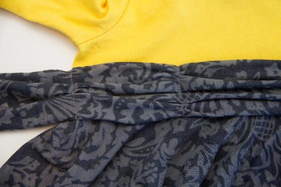 12_платье с юбкой-солнце