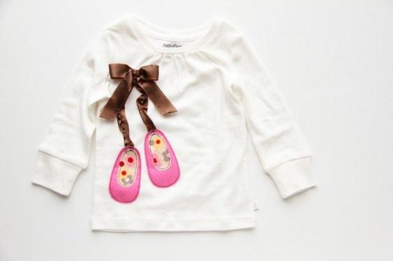 13_аппликации на одежду