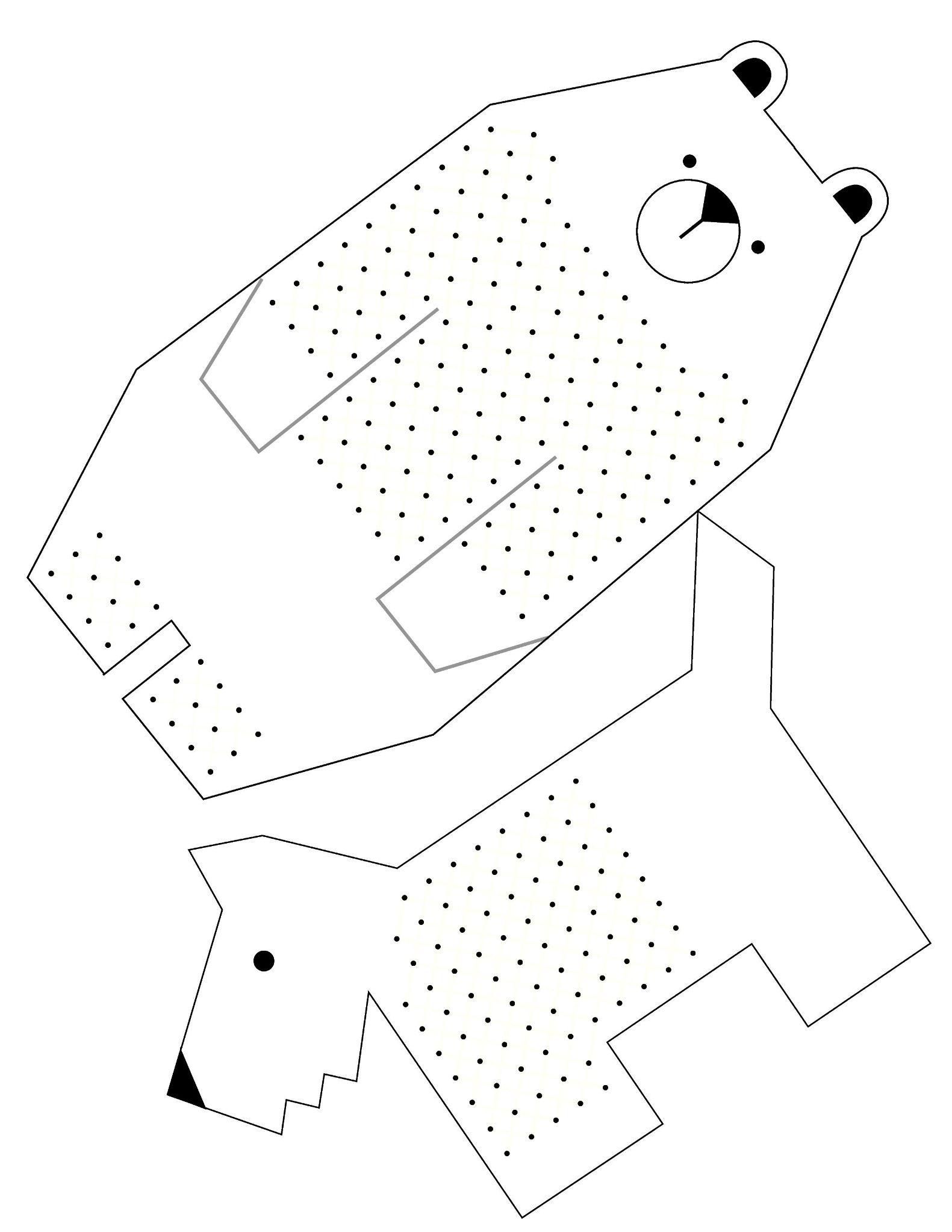 Вышивка по бумаге скачать