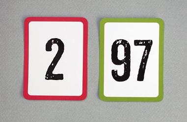 38_цифры от 1 до 100
