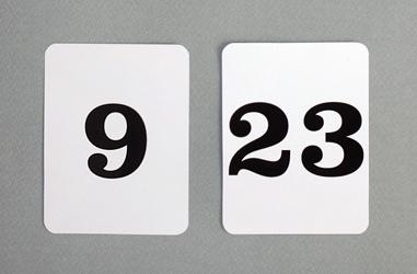 41_цифры от 1 до 100