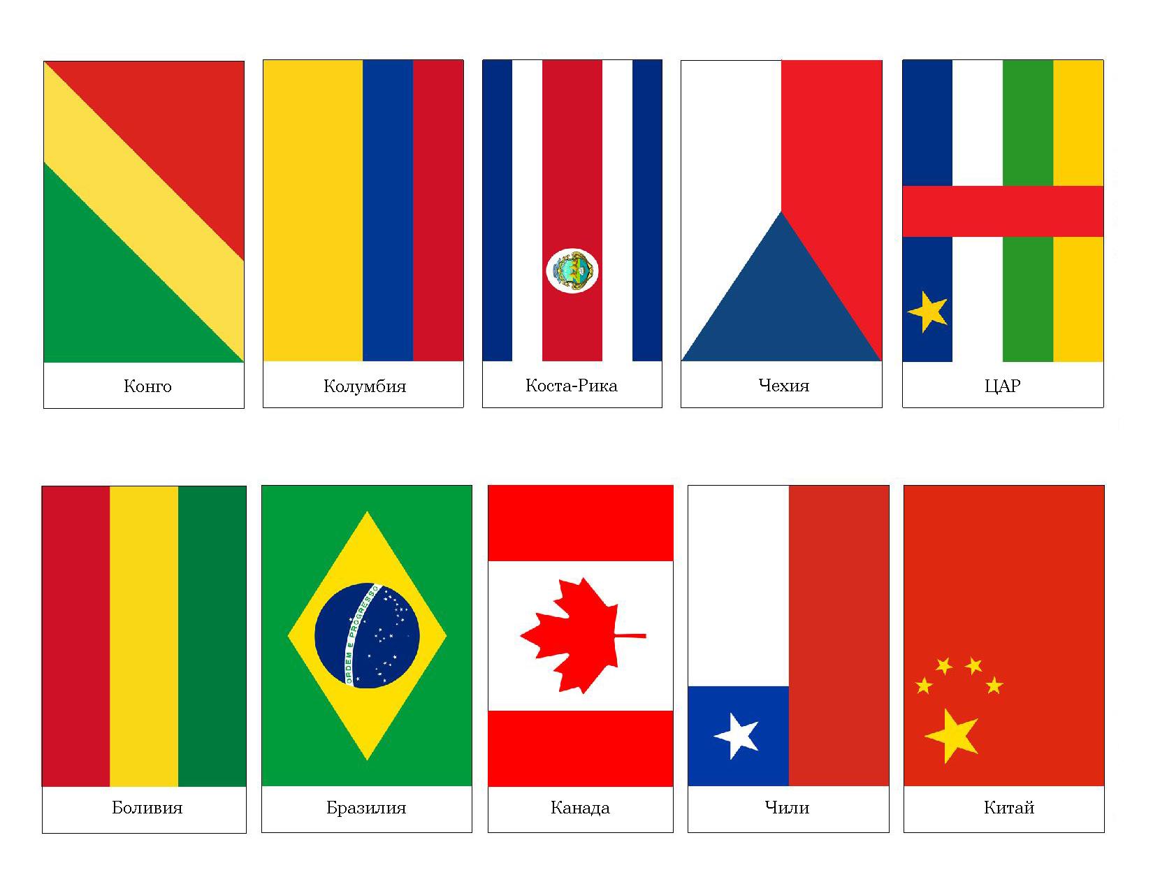 морские флаги стран мира в картинках с названиями страны строк сухой