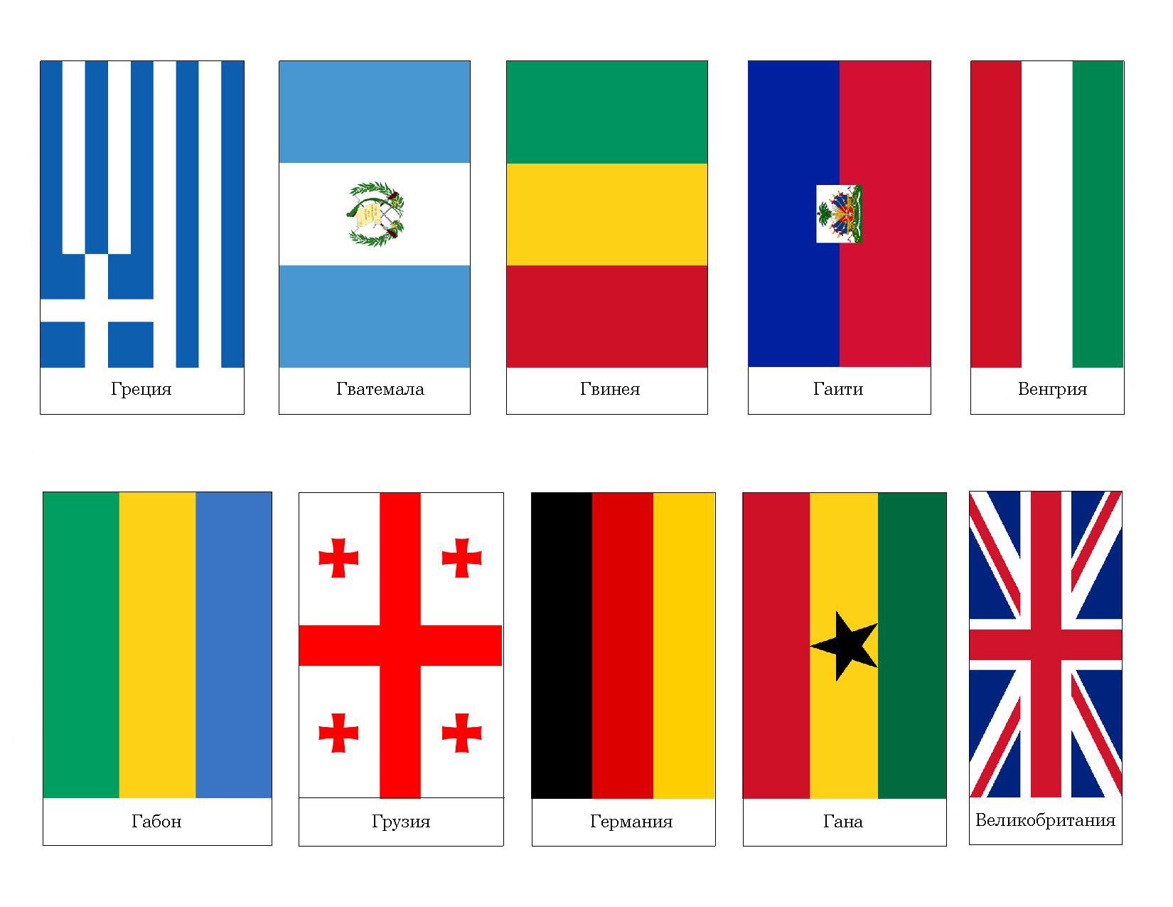 морские флаги стран мира в картинках с названиями страны рамках этого мероприятия