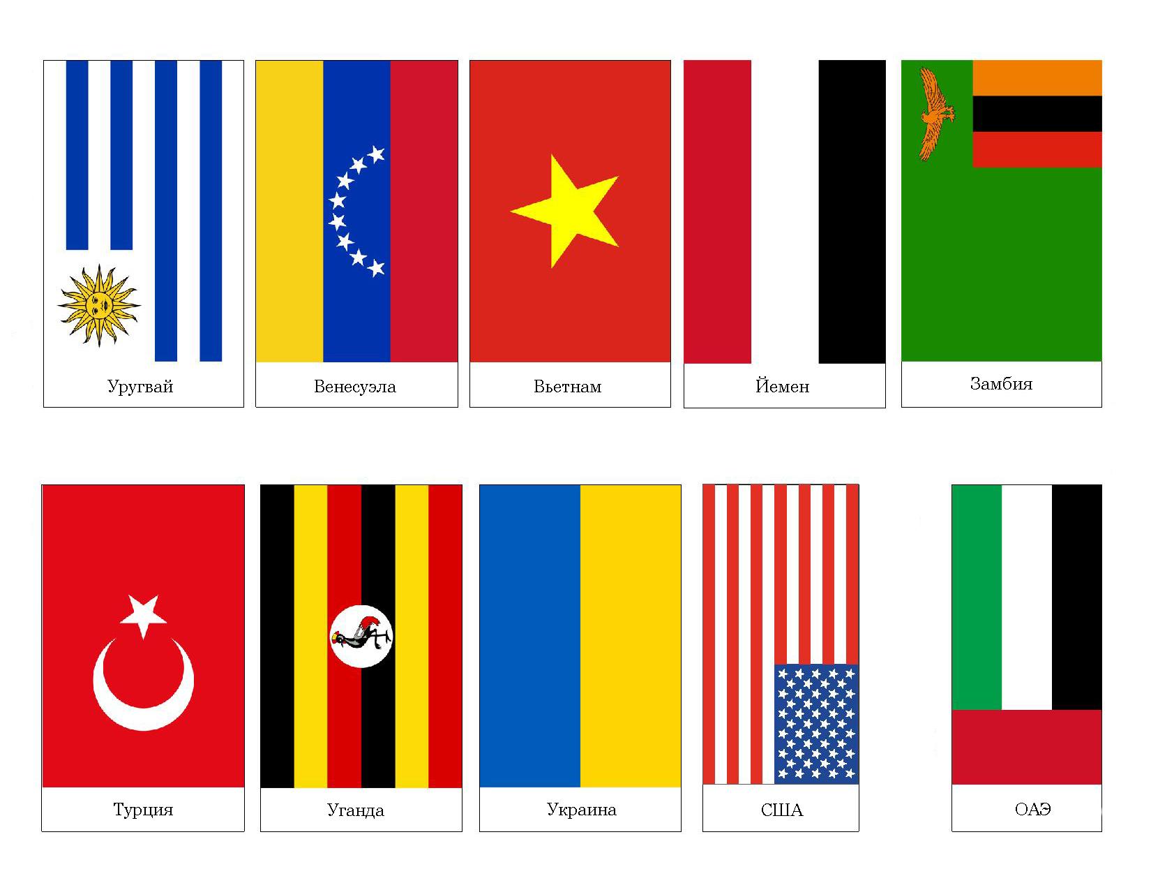 Фишки фотошопа надпись на флаге фотошоп - это просто