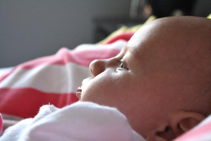 14. Одеяло для новорожденных