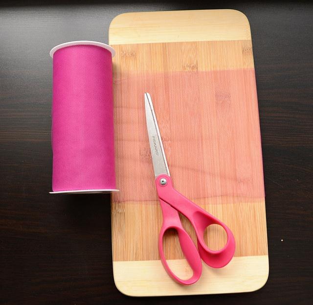 Как сделать резинку своими руками инструкция