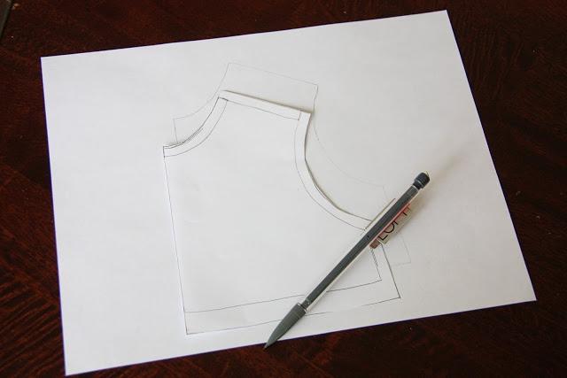 09. Крестильное платье