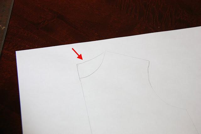 10. Крестильное платье