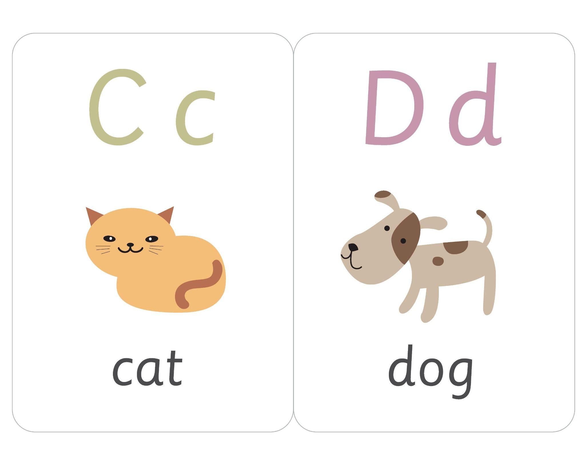 люди начали английские буквы в картинках для 2 класса организмы зависят энергии