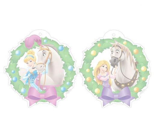 02. princessy-disneya-elochnye-igrushki-svoimi-rukami