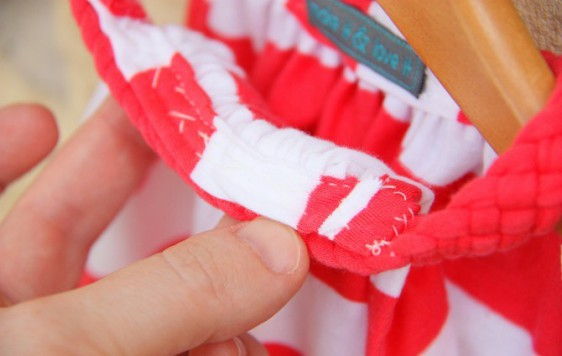05_сшить детское платье
