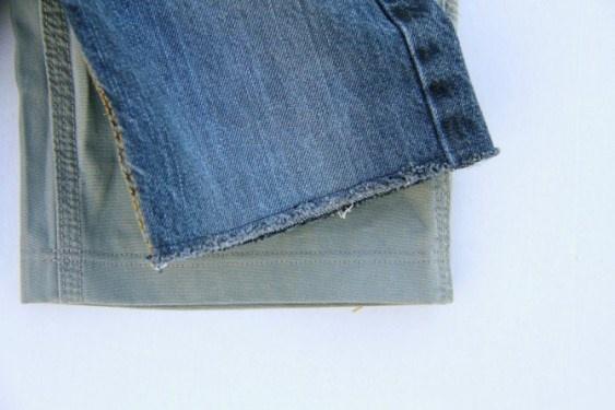07_как сшить шорты