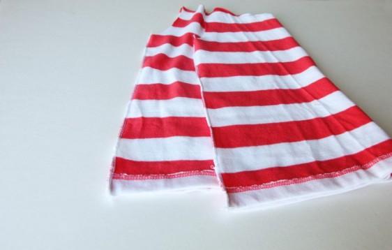 07_сшить детское платье