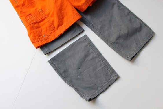 09_как сшить шорты