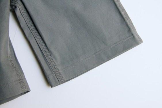 12_как сшить шорты