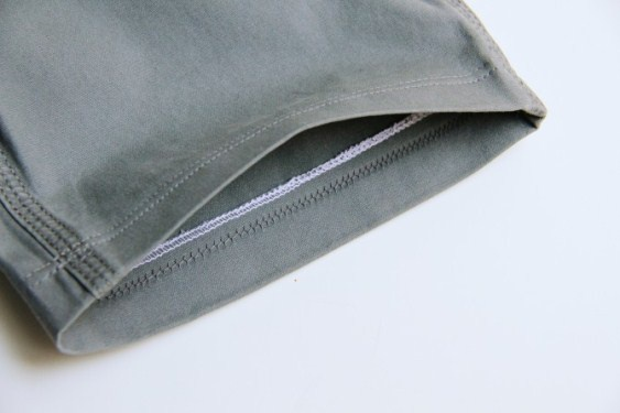 13_как сшить шорты