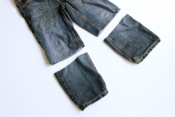 14_как сшить шорты