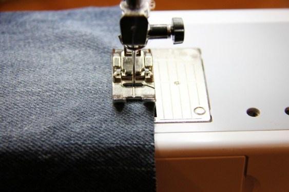 15_как сшить шорты