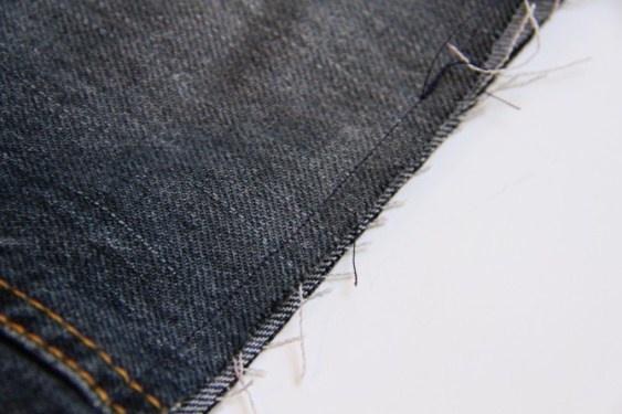 16_как сшить шорты