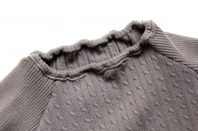 Как сшить платье без рукавов своими руками