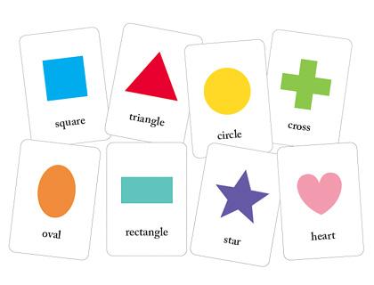 01_карточки для изучения английского языка