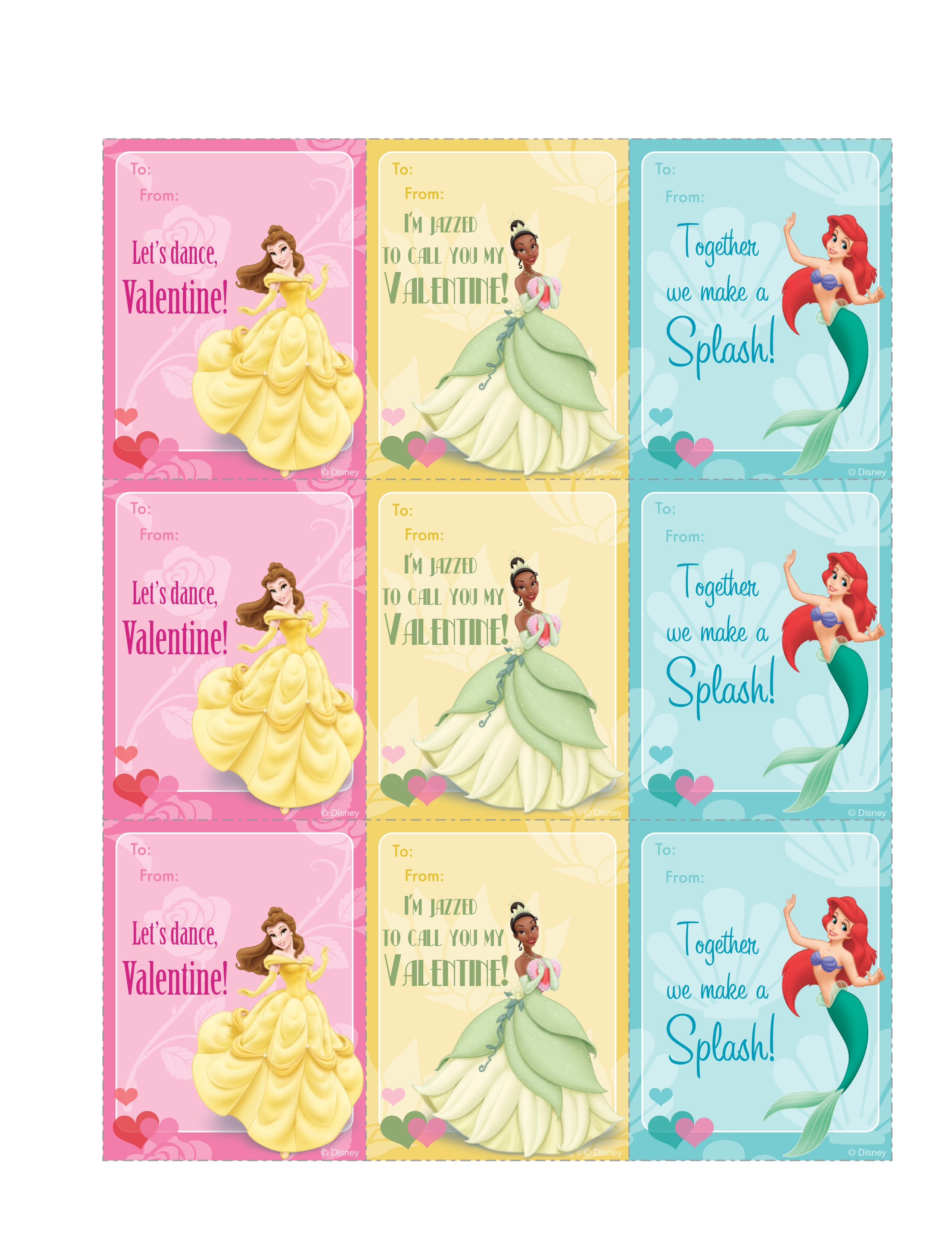 Шаблоны девочек для открыток 650