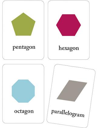 02_карточки для изучения английского языка