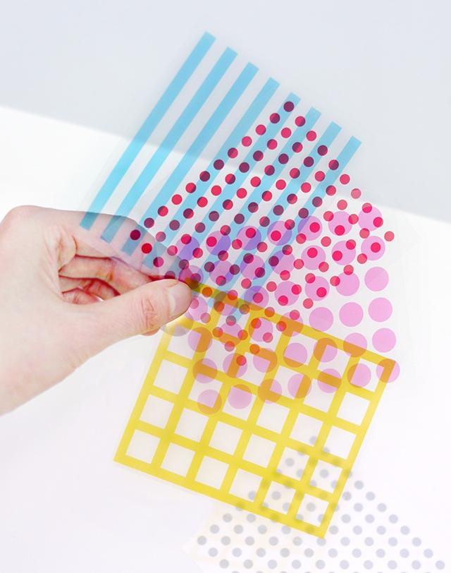 02_карточки по цвету и форме