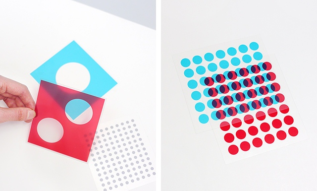 04_карточки по цвету и форме