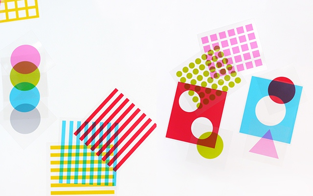 05_карточки по цвету и форме