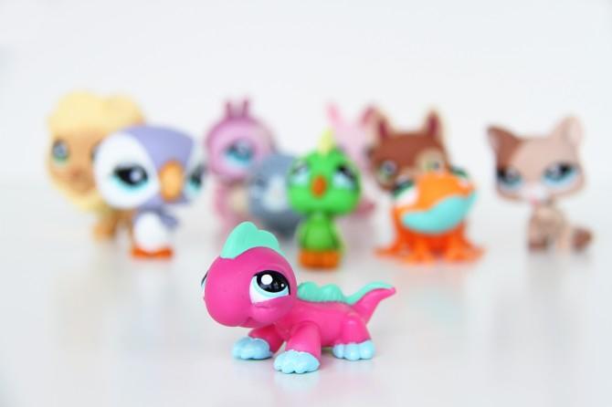05. Мешок для игрушек хранение игрушек