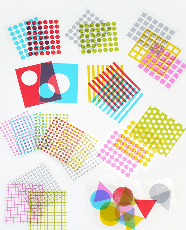 06_карточки по цвету и форме