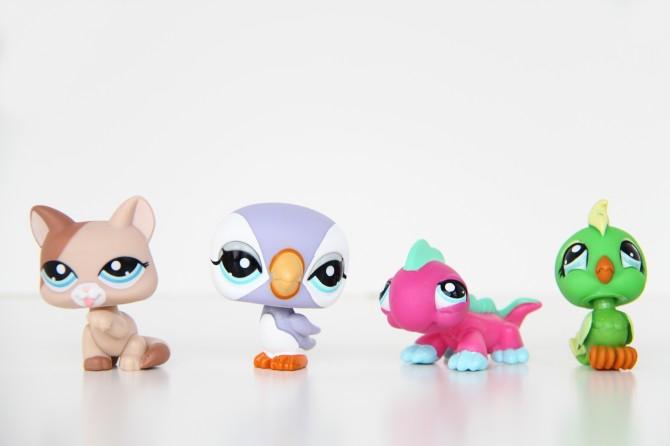 07. Мешок для игрушек хранение игрушек