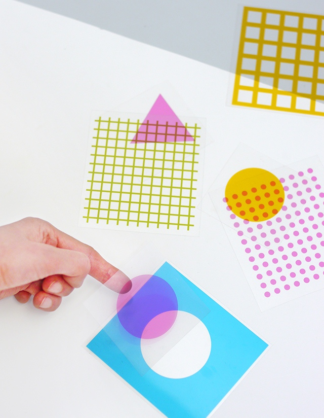08_карточки по цвету и форме