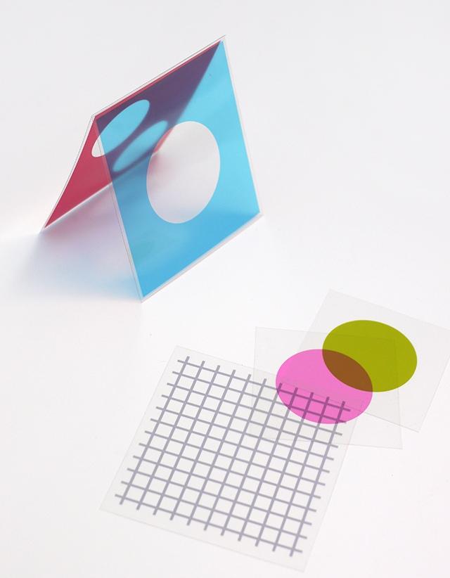 09_карточки по цвету и форме