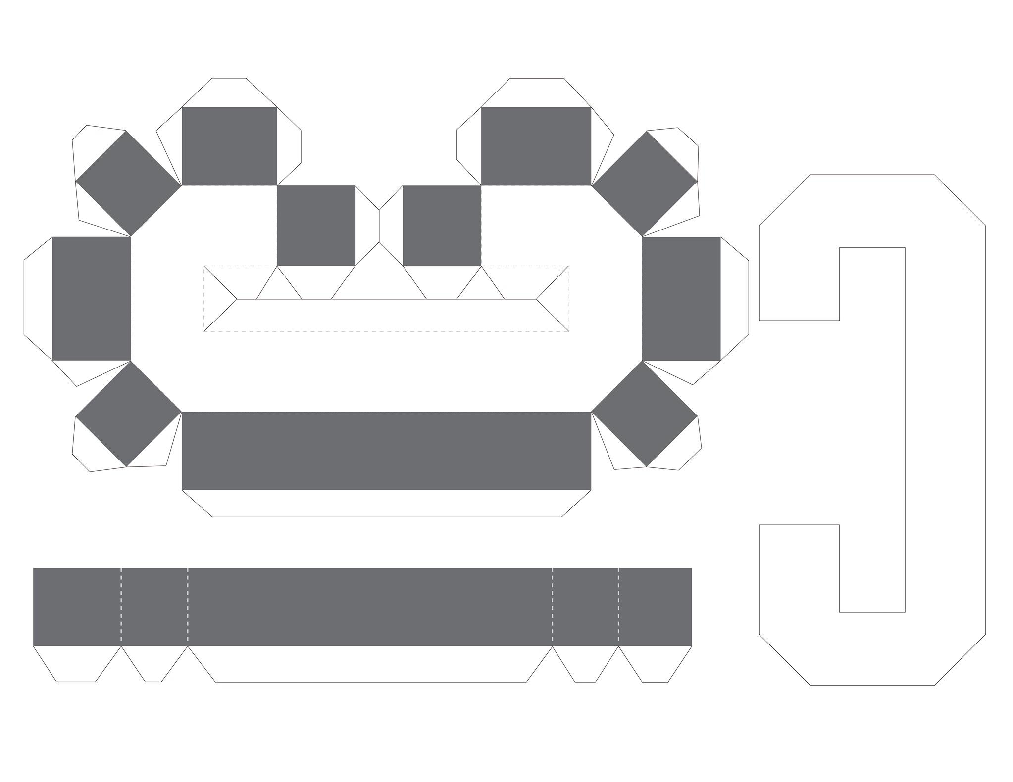 Вязаные прихватки спицами со схемами фото 196