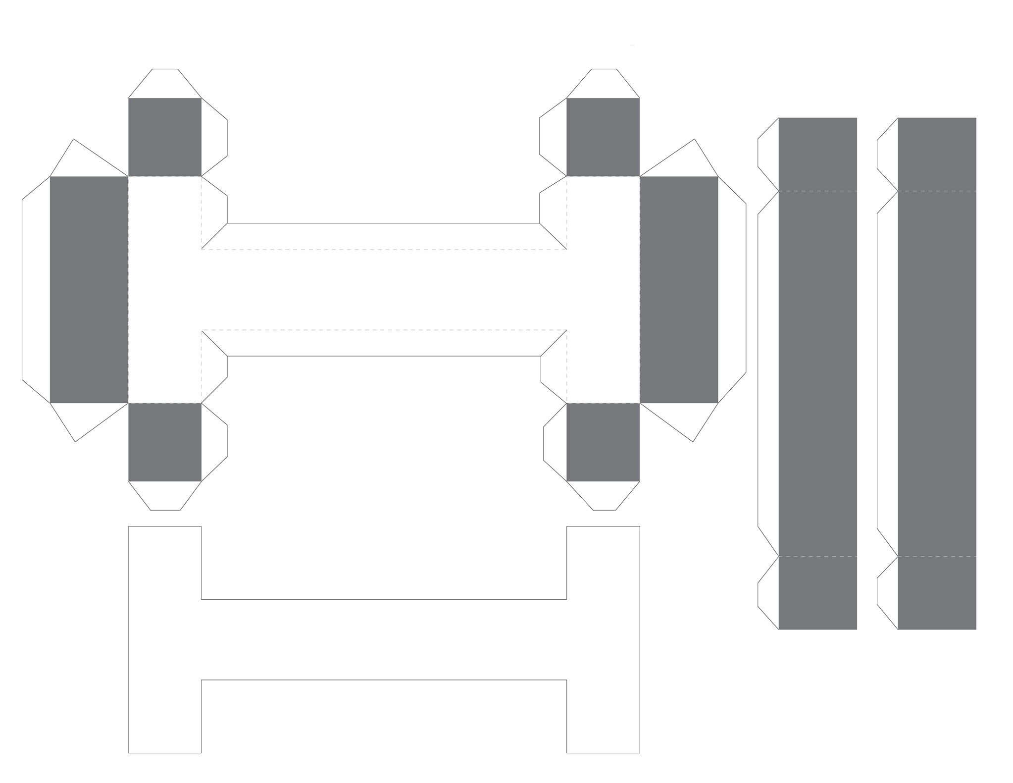Шаблон объемные буквы из картона своими руками схемы шаблоны фото 849