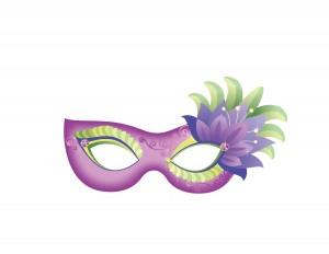 04. маскарадные маски