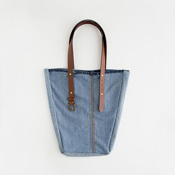jeans-bag-1