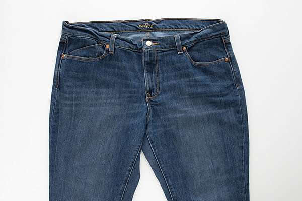 jeans-bag-3