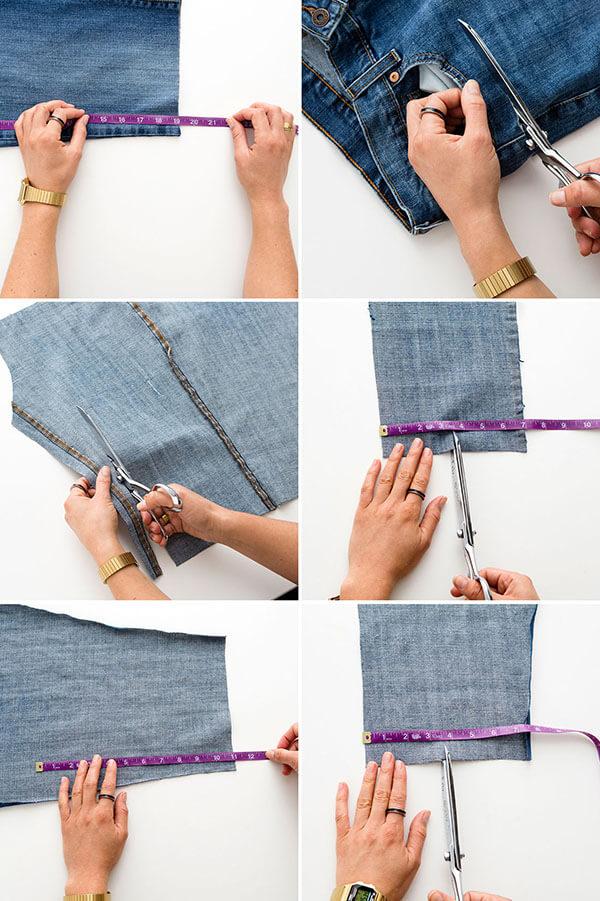 jeans-bag-5