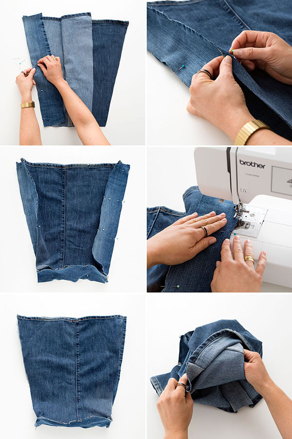 jeans-bag-6