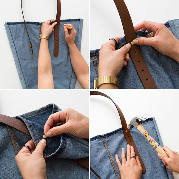 jeans-bag-7